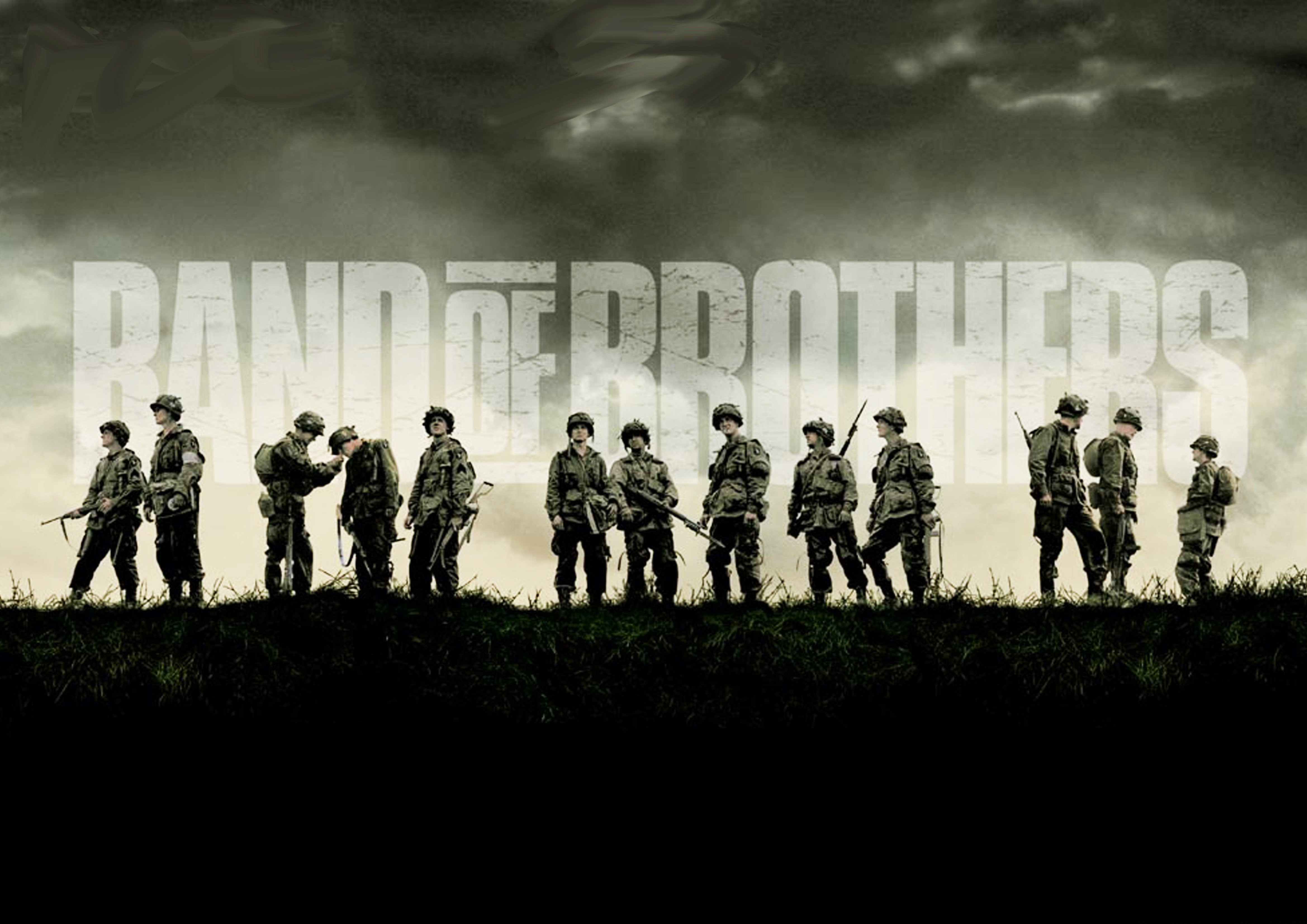 bands of brother Come experience the sound of the band of brothers please join us at our next event 210 tavern.